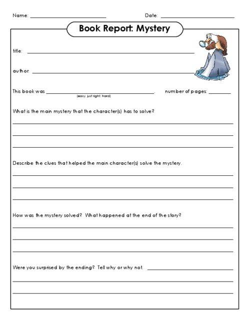 43 best reading and writing super teacher worksheets images on pinterest teacher worksheets. Black Bedroom Furniture Sets. Home Design Ideas