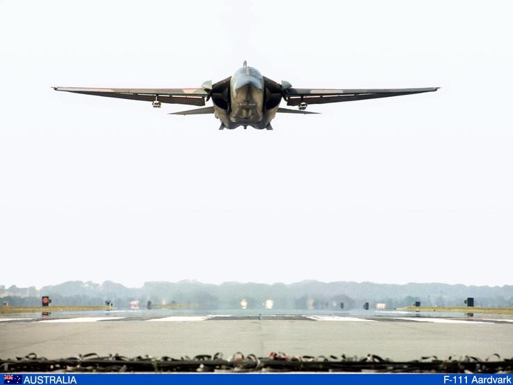 101 best f 111 aardvark images on pinterest military aircraft australia f 111 aardvark fandeluxe Image collections