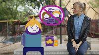 """ZDF-Kindernachrichtensendung """"logo!"""" gewinnt zweiten Platz beim #KinderMedienPreis 2016 der Bundeszentrale für politische Bildung"""