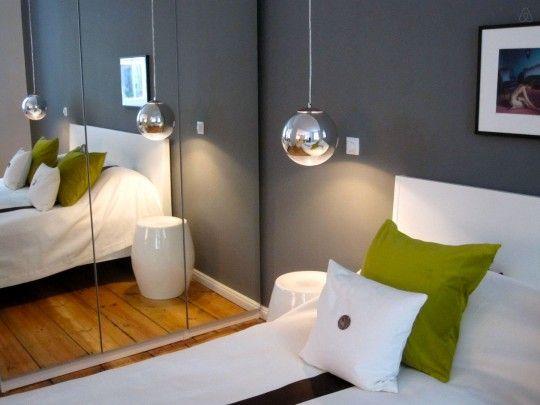 8 best appartement images on Pinterest Interior design studio
