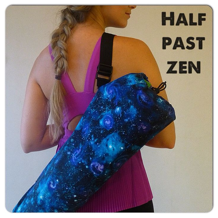 New line up of Yoga bags for the upcoming Toronto Yoga Show! Available Spring 2015.  etsy.com/ca/shop/halfpastzen
