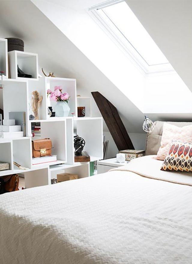 Un loft à Oslo (via Bloglovin.com )