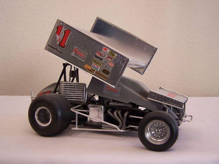 57 best model kit boxes revell monogram images on for Garage sprint auto stains