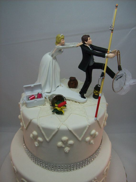 hispanic wedding cake toppers humorous best 25 wedding cakes ideas on wedding 15251