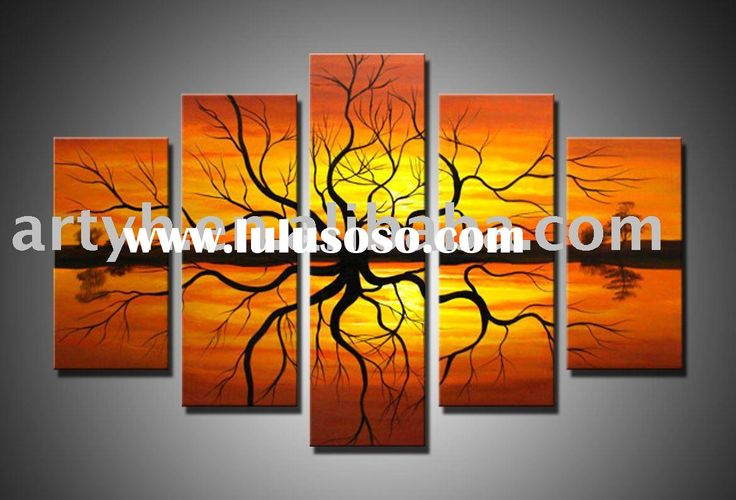 91d0674e131852351320e0b2dbedb749  easy canvas art simple canvas paintings