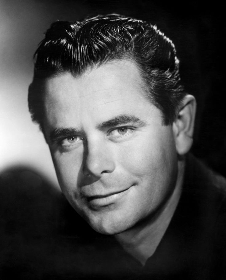 glenford dating Get biography information about glenn ford on tcmcom get biography information about glenn ford on tcmcom skip navigation tcm  wants him back in the dating pool.