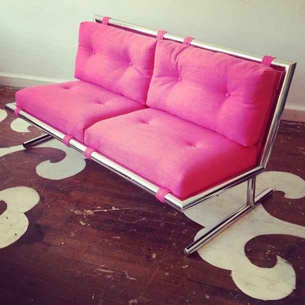 1000 images about vintage antique furniture on pinterest for Furniture gig harbor