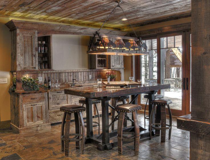 https://i.pinimg.com/736x/91/d0/75/91d0750155f041eafc1b3a08ec1fdf65--rustic-kitchens-rustic-homes.jpg