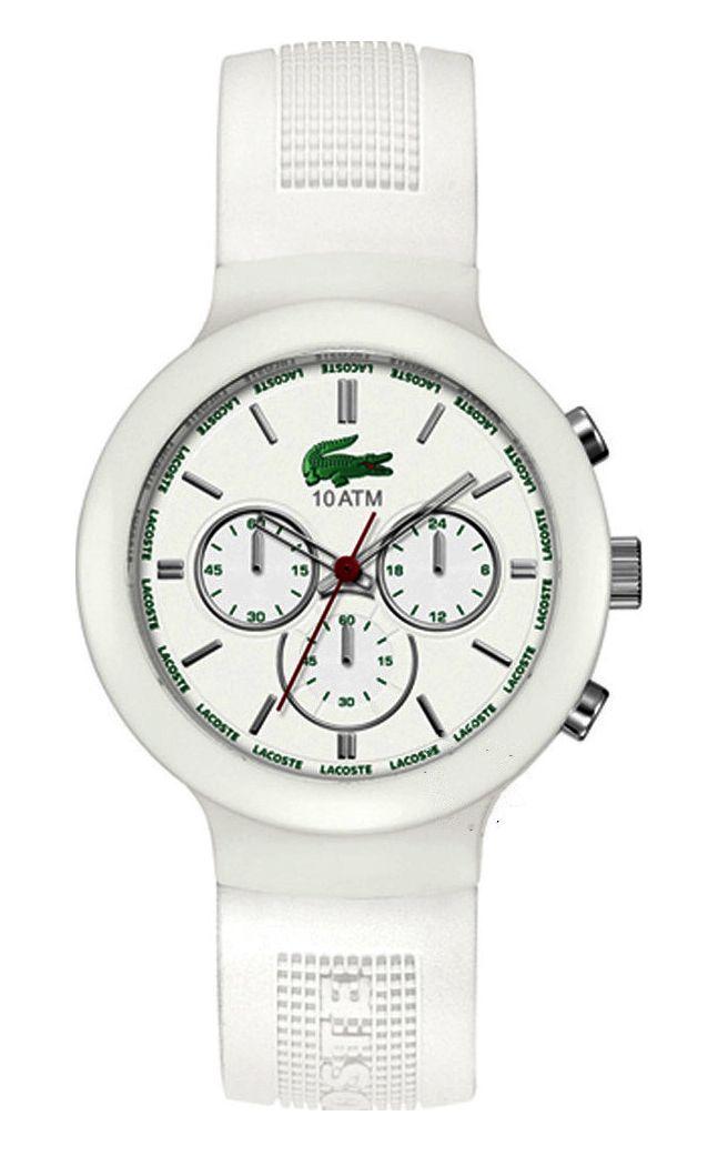 http://www.gofas.com.gr/el/rologia/lacoste-chronograph-white-rubber-strap-2010653-detail.html