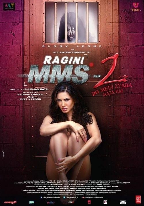 Watch Ragini MMS 2 (2014) Full Movie Online Free