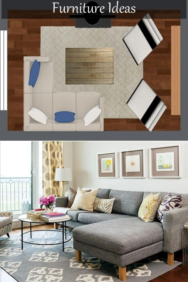 Chair Designs For Living Room Living Room Furniture Design Ideas Interior Decorating Games In 2020 Furniture Design Living Room Furniture Living Room Furniture