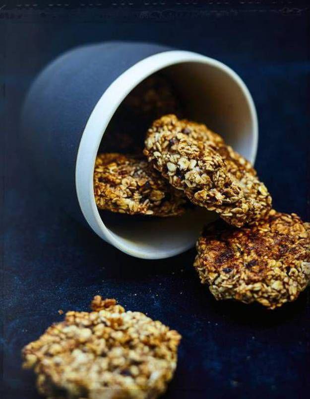 55 best Recette pour manon images on Pinterest Vegetarian recipes