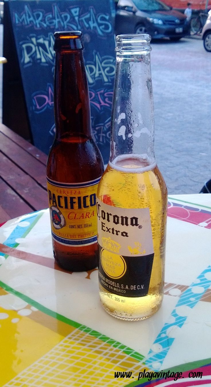 #cerveza #corona #cocinameexicana #cocina #rico #sabroso #cocina #playadelcarmen #playacar #caribe #sol #mar #party #mexico #caraibi #ff #rivieramaya #bedandbreakfast #messico #vacaciones #vacanze #facebook #playa #spiaggia #love #beach #instagood #me #cute #follow #like #followme #summer www.playavintage.com