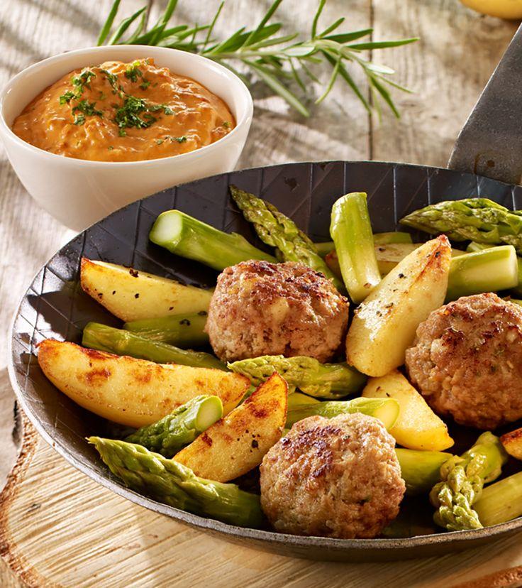 die 32 besten bilder zu kartoffel-rezepte auf pinterest   brunch ... - Gutbürgerliche Küche Rezepte