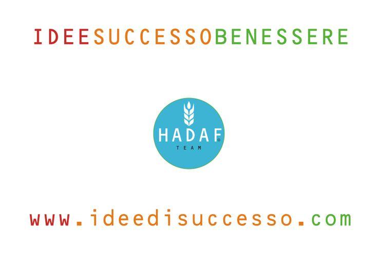 #UteroEconomicus  I Servizi di #HadafTeam   1. Formazione (Comunicazione & Marketing) 2. Web Marketing  3. Business Model  4. Personal Brand  5. Laboratorio Esperienziale 6. Editoria 7. Business in Outsourcing 8. Grafica & Neuromarketing