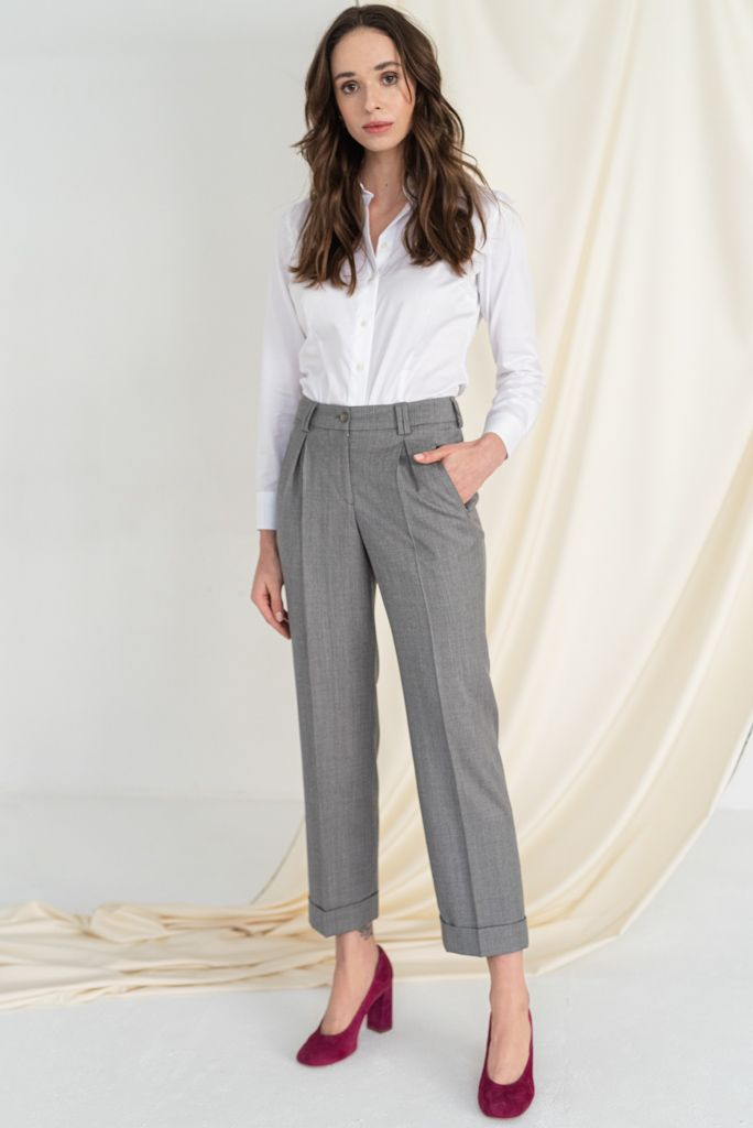 Klasyczne Ubrania Ktore Pasuja Do Wszystkiego Fashion Pantsuit Suits