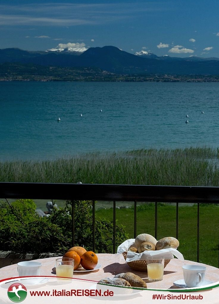 Frühstück, Caffè, Cappuccino, Brioche, colazione, Espresso, Biscotti, Tramezzini, Cornetto, Toskana - Italien, Italy, Tuscany, Gardasee, Elba, Sardinien, Adria, Riviera, Lago Maggiore, Luganer See, Comer See, Urlaub, Reisen, Ferien, sun, beach, holiday, travel #WirSindUrlaub #italiaREISEN