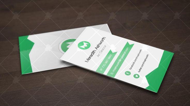 Business cards zelf maken choice image card design and card template business cards zelf maken choice image card design and card template zelf business cards printing choice reheart Image collections