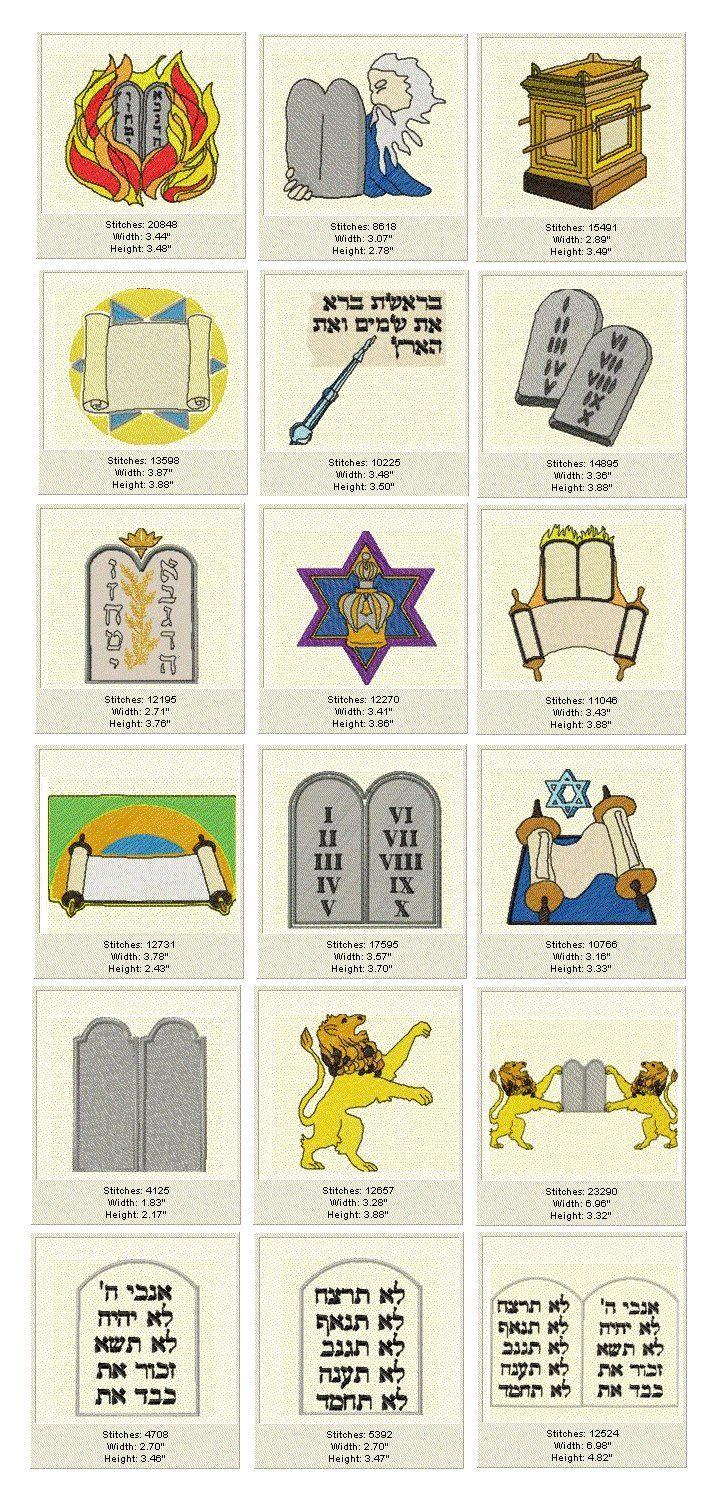 shavuot arts crafts for preschoolers