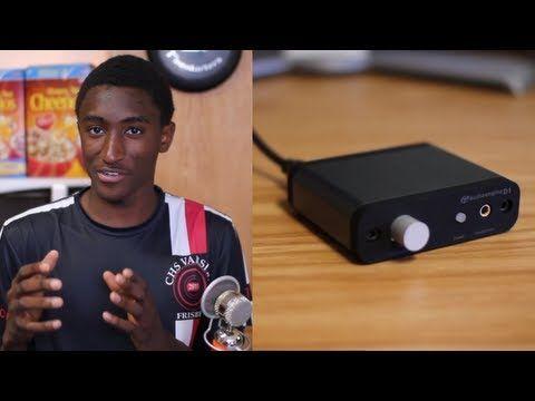 Best Audio Quality Setup: Explained! - YouTube