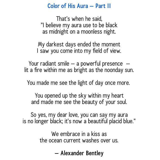 50 best images about Alexander Bentley on Pinterest | Typewriters ...