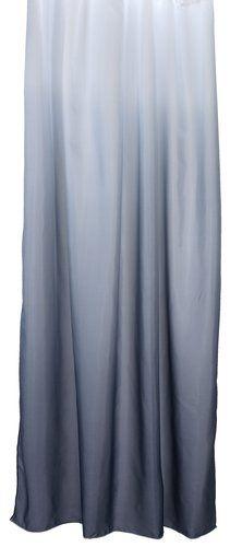 Duschdraperi ORSA 150x200 grå | JYSK