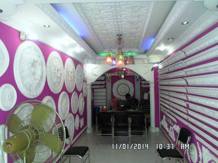 725 best gypsum decoration is the best gypsum decoration for Kitchen decoration in bangladesh