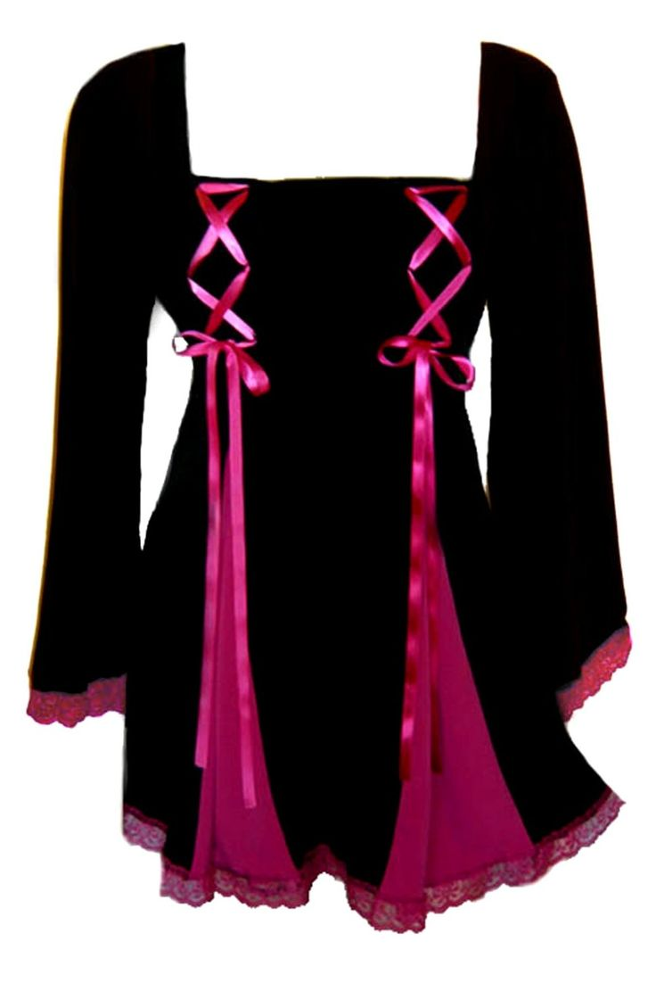 best clothes i love images on pinterest casual wear gothic and