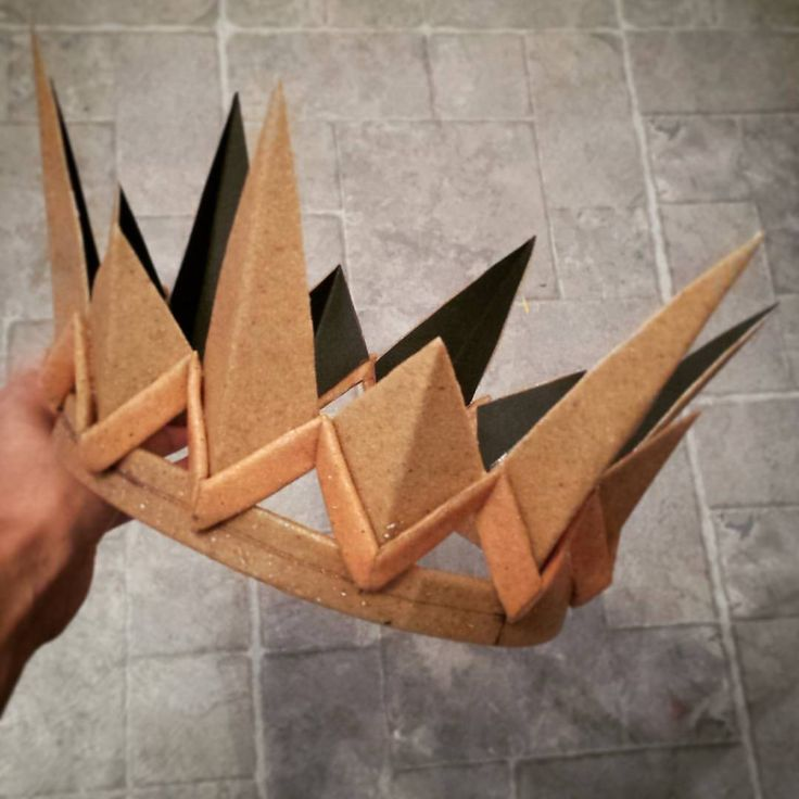 Épiphanie : 20 trouvailles pour confectionner une belle couronne des Rois