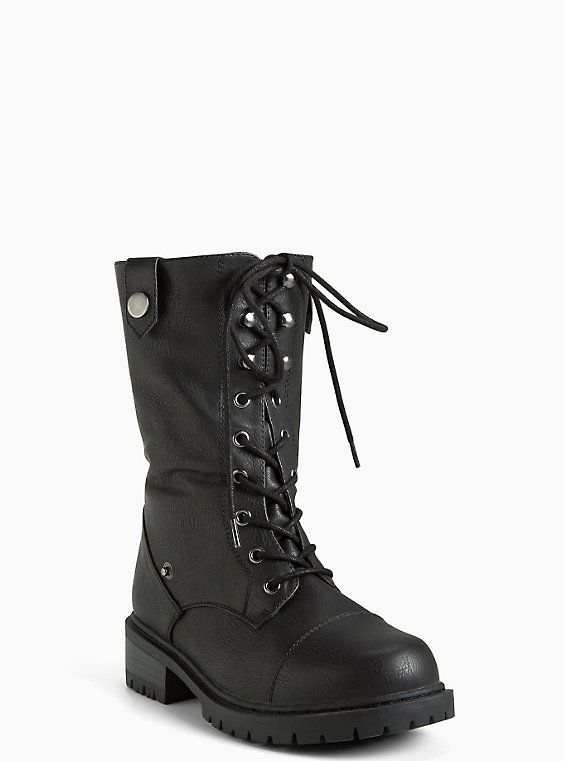 108 best images about Combat boots on Pinterest   Motorcycle boot ...