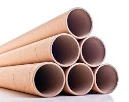 JPT is the firm that you can trust upon for better & high quality Industrial tubes at cheap rates within your budget.
