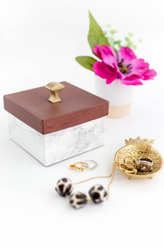Decorative boxes ac moore : Best images about moore decorative pulls on