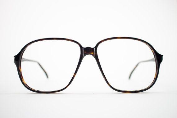8 besten die sch nsten brillen looks in rund von lunettes. Black Bedroom Furniture Sets. Home Design Ideas