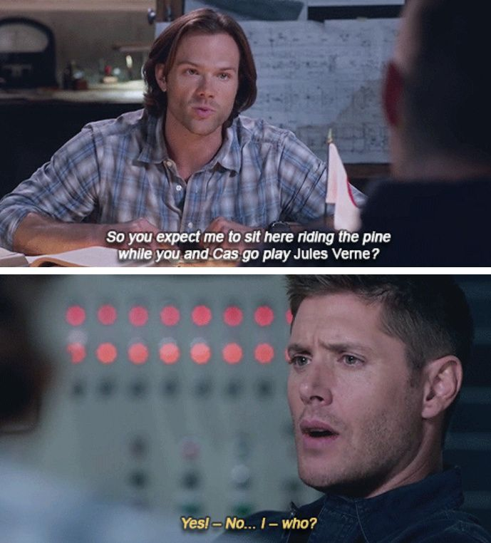 1000 Images About Supernatural On Pinterest: 1000+ Images About Supernatural 4 (The Family Business) On