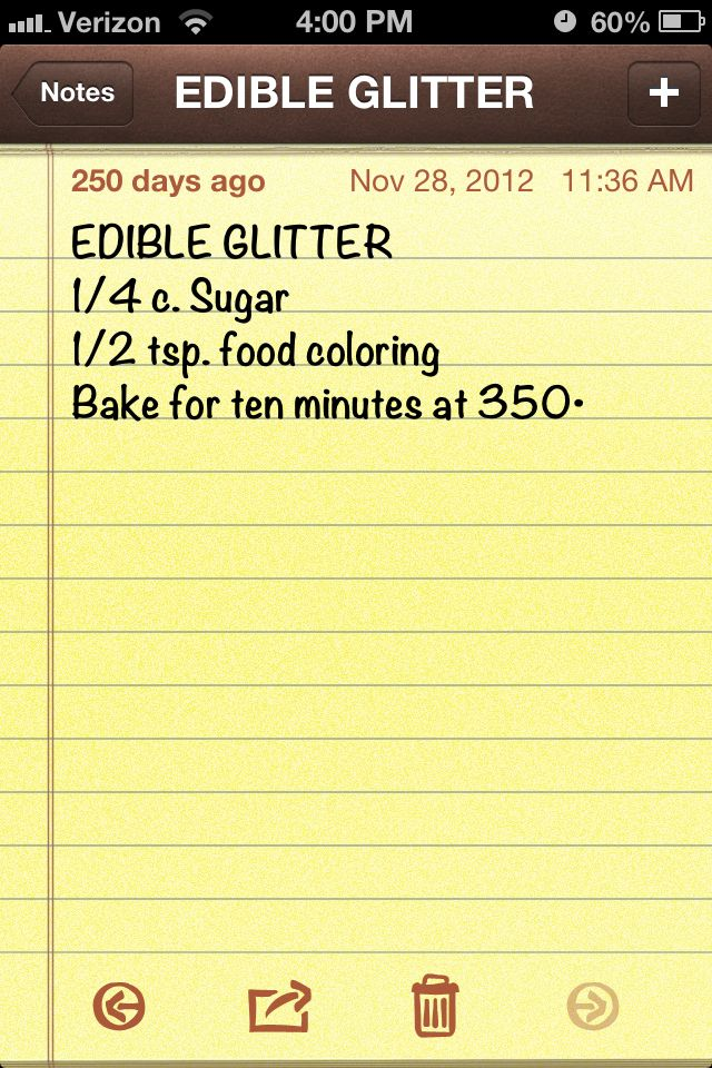 Edible glitter, | burro lane wedding | www.burrolane.com
