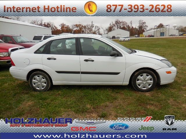 Cheap Cars For Sale Quincy Il
