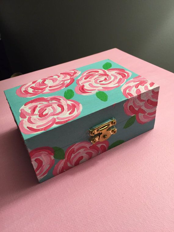 Lilly Pulitzer Inspired First Impression by LillyGirlsandPearls
