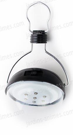25 best ideas about lanterne solaire on pinterest for Lanterne solaire exterieur