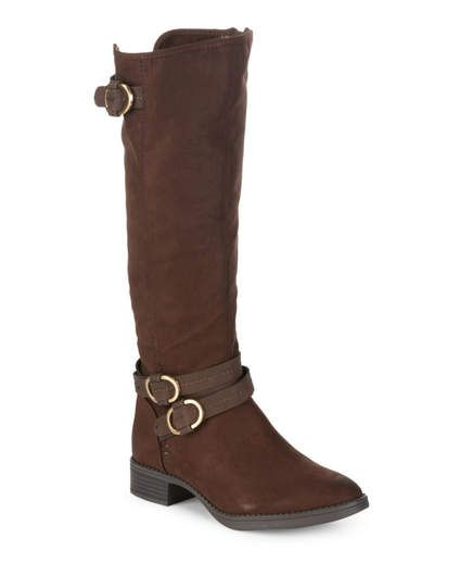 Lovely The Best Under Fall Boots from Lord and Taylor us Big Sale