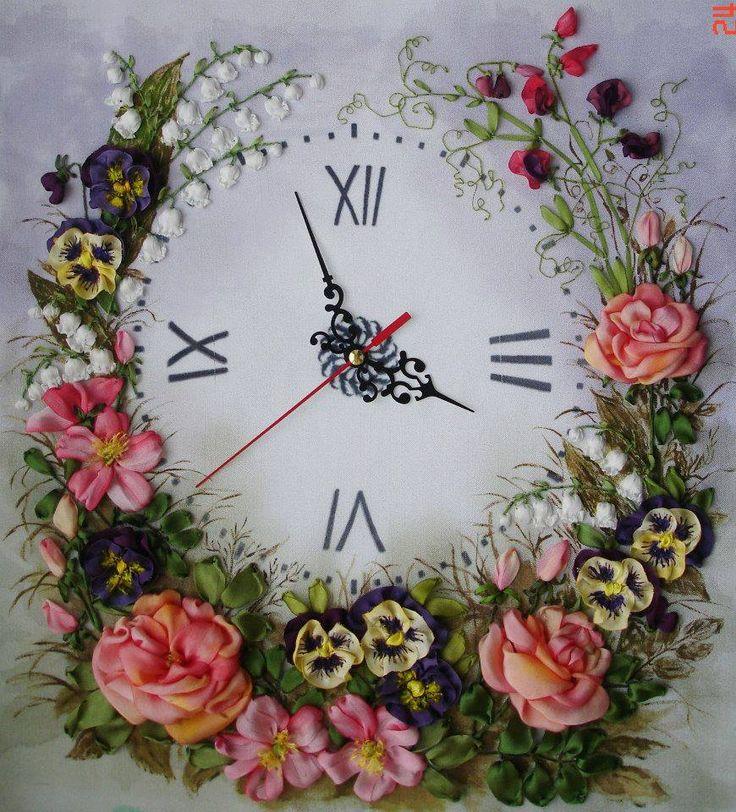 Reloj5