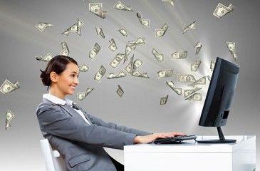 Как найти дополнительный заработок в выходные дни - кем можно подработать с ежедневной оплатой
