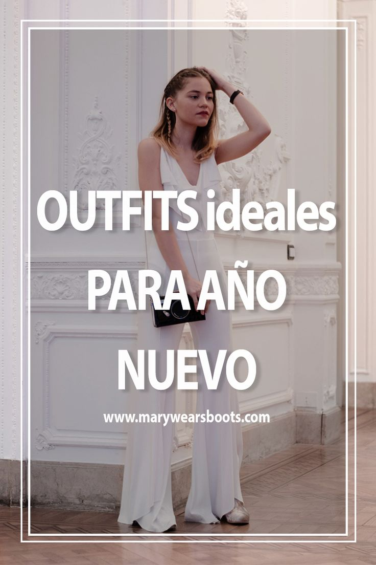 OUTFITS PARA AÑO NUEVO Prom Dresses, Formal Dresses, Outfits, Fashion, Fashion Clothes, Dresses For Formal, Moda, Suits, Formal Gowns