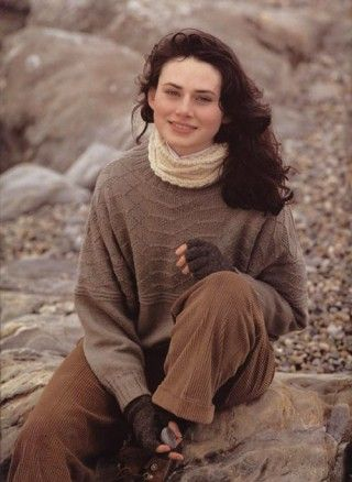 17 best images about knit alice starmore on pinterest e