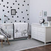 Take a look at the Baby and Toddler Boutique | Nursery event on #zulily today!
