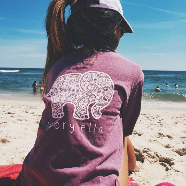 I am so happy to find the Loverly Elephant Printing Long Sleeve Shirt from ByGoods.com. I like it <3!Do you like it,too?