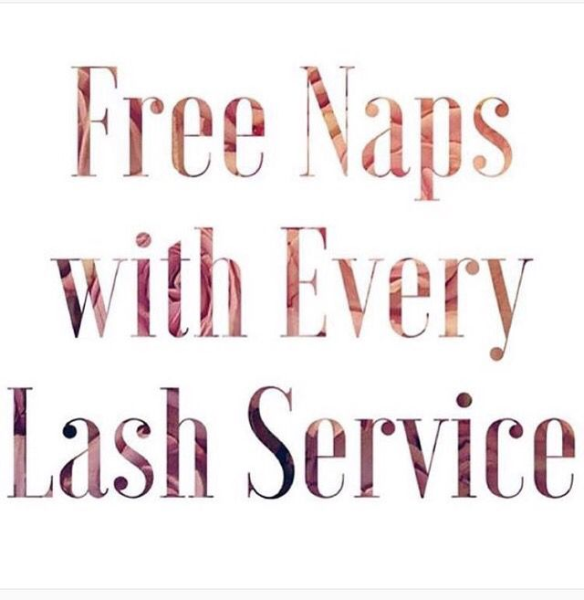Eyelash extensions quotes