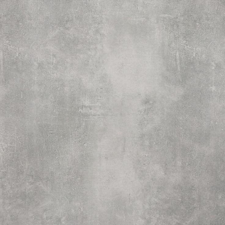 Moderne fliesen textur  Die besten 25+ Graue fliesen Ideen auf Pinterest | Graue ...