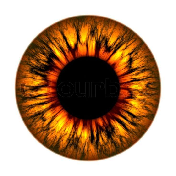 9553047-fire-eye.jpg (800×800)