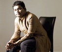"""Using the """"shenai"""" for which music maestro Ustad Bismillah Khan was renowned for , Oscar winner A.R Rahman pays homage to the Bharat Ratna awarded musician, through the songs of  Raanjhanaa produced by Eros International and directed by Aanand L Rai.  Read more: http://www.washingtonbanglaradio.com/content/54728813-ar-rahman-pays-tribute-ustad-bismillah-khan-raanjhanaa#ixzz2So6hL600  Via Washington Bangla Radio®  Follow us: @tollywood_CCU on Twitter"""