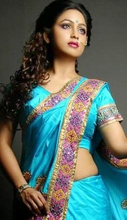 Find here the most recent beautiful, cute, dashing , stylish, lovely, deshi, cute bhabi photos. celebrities photo from india...she is kalpana